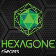 Hexagone.cubo