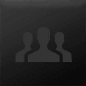 Teodosius Team