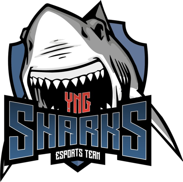 yng Sharks.lol