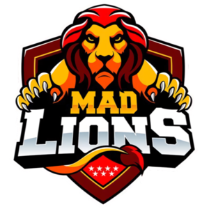 Mad Lions.lol