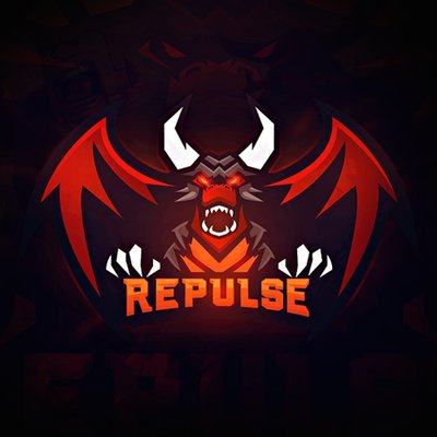 Team Repulse
