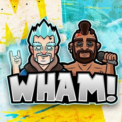 Wham! eSports
