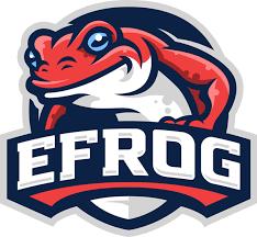 eFrog