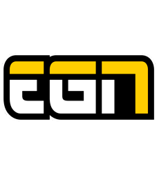 EGN.csgo