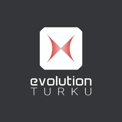 Turku Evolution
