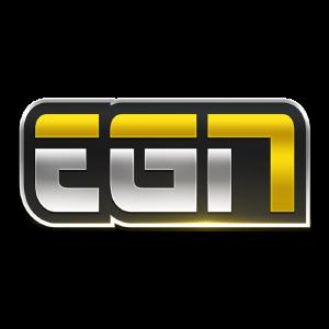 EGN B