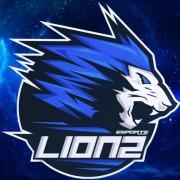 LionZ eSports