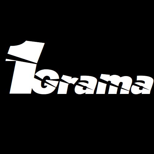1Grama