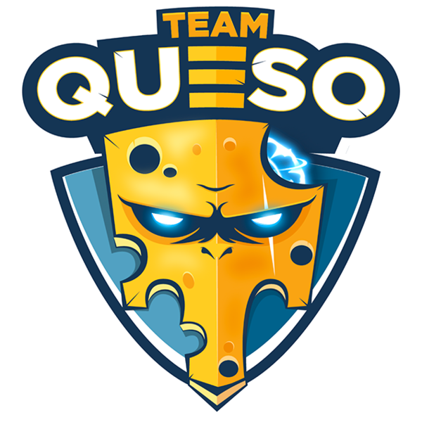 Team Queso.lol