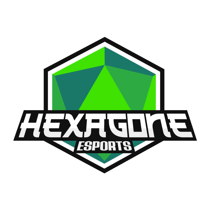 Hexagone.lol