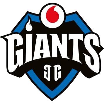 Giants.lol