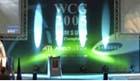 sec2006 esports club k1ck multigaming clan