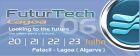 futurtech esports club K1ck Multigaming Clan