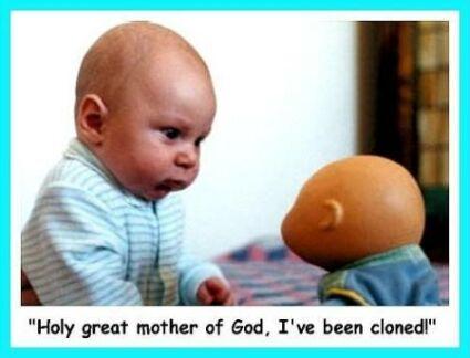 cloned.jpg
