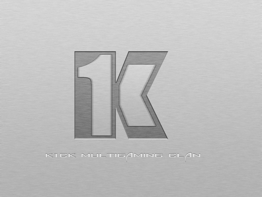 k1ck_metal.jpg