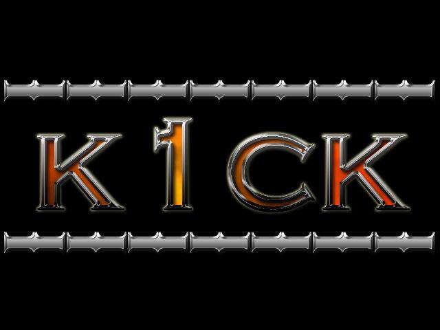 k1ck_wire.jpg