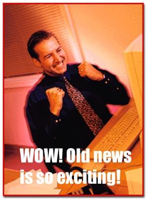 oldnews.jpg
