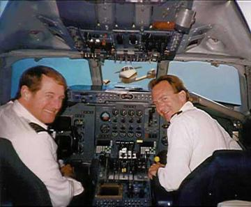 plane_pilots.jpg