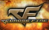 CrossFire Logo_crossfire