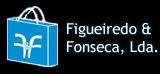 eSports Club K1ck Multigaming Clan - Figueiredo & Fonseca Logo