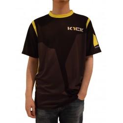 Tshirt Simples K1ck