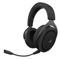 Headset Corsair Gaming HS70...