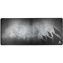 Mousepad Corsair MM350 XL