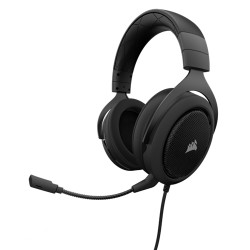 Headset Corsair HS50