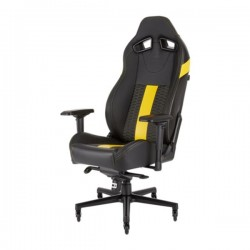 Cadeira Gaming Corsair T2
