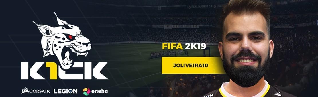 K1ck-JOliveira10