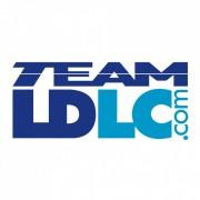 Team LDLC White