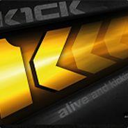 k1ck.mix
