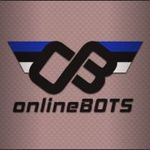 Online Bots