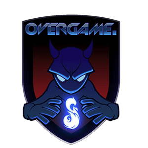 overGame