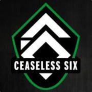 Ceaseless Six