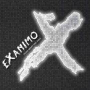 eXanimo