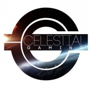Celestial-Gaming