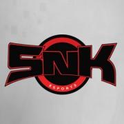 SnK eSports