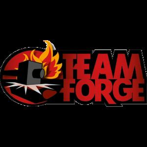Team Forge