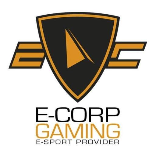 E-Corp Gentle