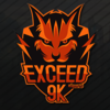 Exceed 9K eSports
