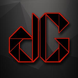 Doxa Gaming
