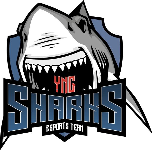 yng Sharks.csgo