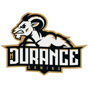 NDurance