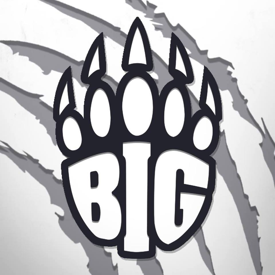 Big.csgo