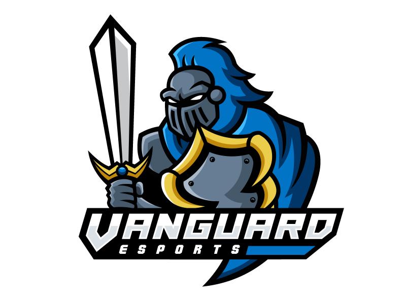 Vanguard NA