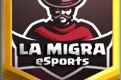 La Migra eSports