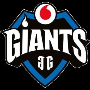 Giants.csgo