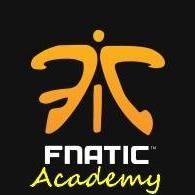 Fnatic Academy.csgo