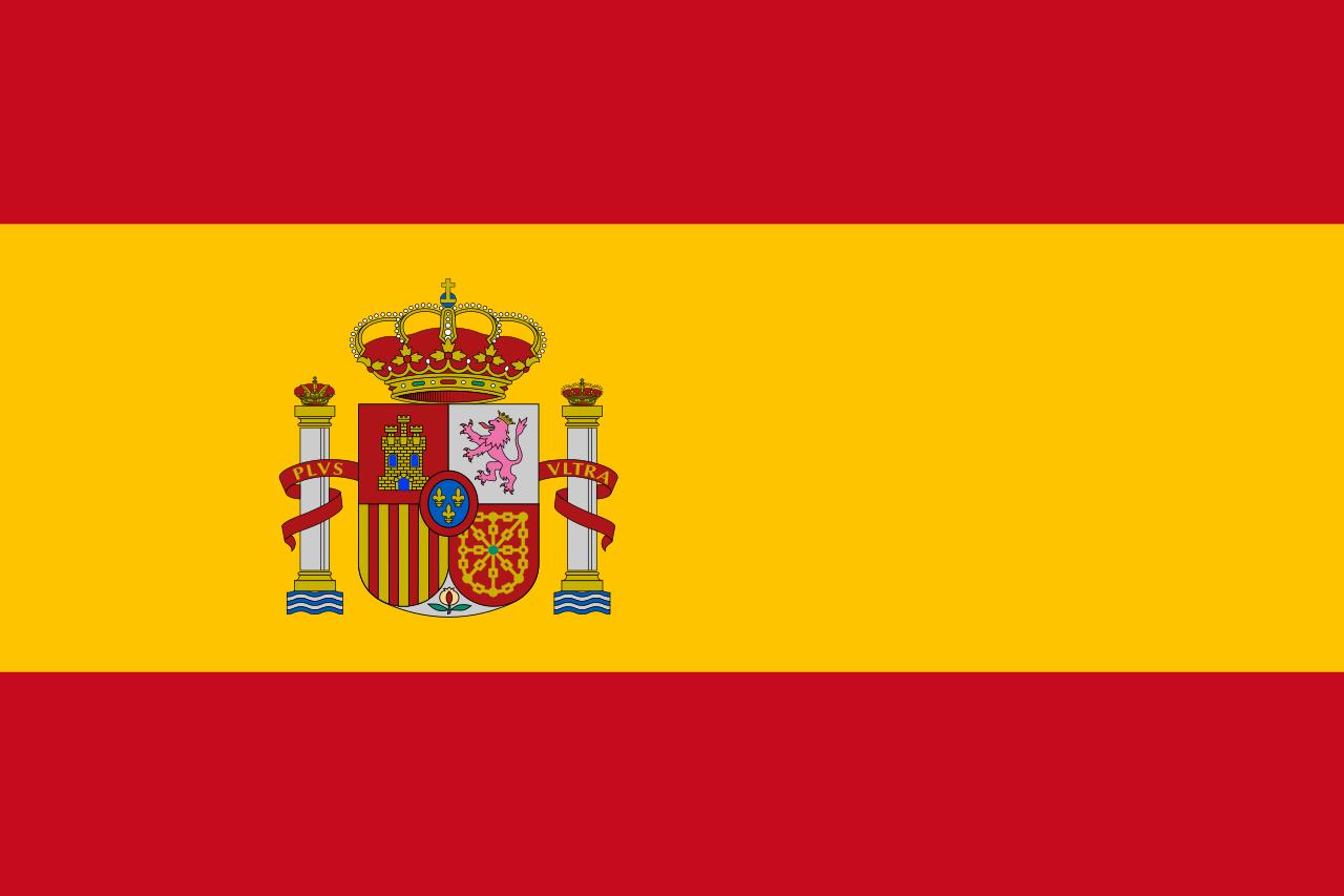 Espanolitos